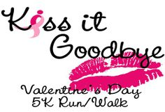 4th Annual Kiss It Goodbye Valentine's Day 5K Run/Walk   Date/Time: 2/8/2014 9:00 AM Type: Running/Walking City: Jackson, TN Director: Rebecca Todd Email: birder1@bellsouth.net Phone: 731-415-7132 Distance: 5K run or 1 mile walk Details: The 5K will be Saturday, February 8, 2014...rain or shine!   LOCATION: JACKSON SPORT & FITNESS, 1068 VANN DR., JACKSON, TN 38305  START TIME: REGISTRATION BEGINS AT 8:OO AM  5K RACE—9:00AM   More…
