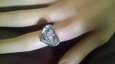 Check out this item in my Etsy shop https://www.etsy.com/uk/listing/468358386/beautiful-abalone-heart-ring-sterling