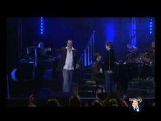 raphael - concierto las ventas madrid - 2009 - parte_5