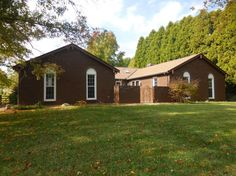 5901 Countryhills Dr Green Twp. - Hamilton Co., OH
