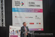 event-photography-liverpool-exporters-network-photo | Commercial Photography North West