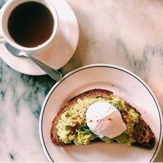 UOL Estilo de Vida: Moda, gastronomia, comportamento e bem-estar