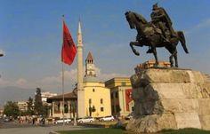 EPIRUS TV NEWS: Το αλβανικό όνειρο των Ελλήνων
