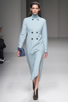 Salvatore Ferragamo, Look #5