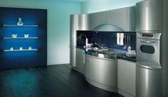 146 best beautiful kitchen cabinets images menards kitchen rh pinterest com