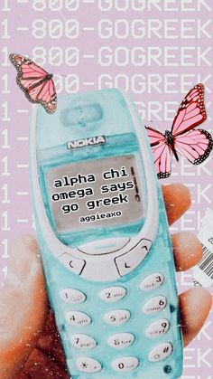 Alpha Chi Omega, Alpha Xi Delta, Tri Delta, College Sorority, Sorority Life, Go Greek, Greek Life, Bts Lockscreen, Collage Kunst