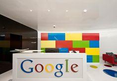 oficinas corporativas - Buscar con Google