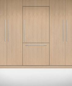 Wren Kitchen, Armoire, Catalog, Fit, Blue, Home Decor, Clothes Stand, Decoration Home, Closet