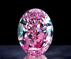 Diamond Gemstone, Diamond Jewelry, Arte Sharpie, Pierre Quartz, Minerals And Gemstones, Rocks And Gems, Gems Jewelry, Jewellery, Schmuck Design