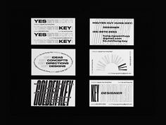 key project: Key, Namecard created: Oct, 2018 dYou can find Modern graphic. Graphic Design Posters, Graphic Design Typography, Branding Design, Identity Branding, Key Design, Print Design, Design Color, Name Card Design, Design Cards
