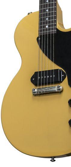 2015 Gibson Les Paul Junior