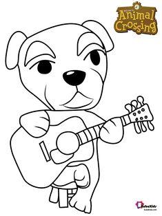 130 Hobbies Animal Crossing Ideas Animal Crossing Animal Crossing Game New Animal Crossing