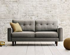 Top sofa buying tips and advice-
