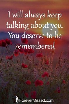 🕯 Create an Online Memorial - Modern Miss You Daddy, I Miss My Mom, I Miss You, Mom And Dad, I Will Remember You, Love Quotes For Him Cute, Love Quotes For Him Boyfriend, Missing Quotes, Der Boxer