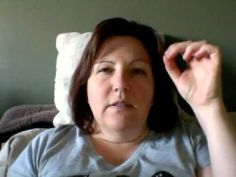Quitting Depression Medication On Your Own A Very Bad Idea -Posted on July 29, 2013 by Liana Scott