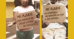 esmola_rua