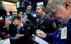 Svjetske burze porasle u prvom tjednu nove godine - http://terraconbusinessnews.com/svjetske-burze-porasle-prvom-tjednu-nove-godine/