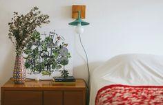 decoracao-apartamento-vintage-retro-historiasdecasa-21