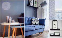 FOTOGRAFIA WNĘTRZ I HOME STAGING – home staging, DIY,dekorowanie wnętrz, lifestyle,fotografia wnętrz