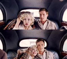 My Week With Marilyn, 2011. Need this on DVD!!!!