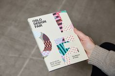 byHands - Oslo Design Fair