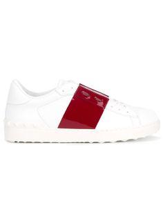 W 10 / m 9 vintage white stan smith adidas pinterest stan smith