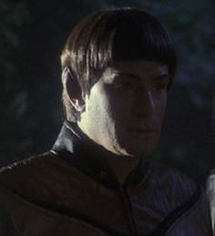 Tellus was a Vulcan captain in the 20th century, commander of the survey ship D'Vahl.