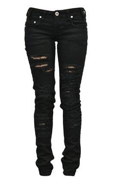 ed0a38081a91dd 12 Best jeans images in 2016 | Flare leg jeans, Jeans pants, Denim pants