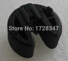 Free shipping 100% new original laser jet for HP CP2025 2025 Pick up Roller RM1-4426-000 RM1-4426 printer part on sale