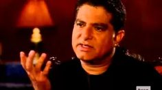 Dr. Deepak Chopra - recognizing the power of coincidence - YouTube