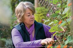 Gardening Tips for Seniors -- Exercising their green thumbs helps seniors reap mental and physical rewards. Gym Workouts, At Home Workouts, Passive Stretching, Stretching Program, Pilates Moves, Improve Flexibility, Bones And Muscles, Senior Fitness, Body Poses