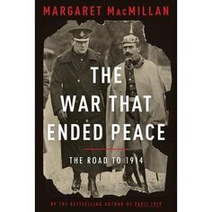 The First World War followed a period of sustained peace in Europe during which people talked with confidence of prosperity, progress, an...