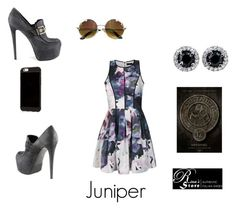 """Rinastore# II-74"" by merima-musanovic ❤ liked on Polyvore featuring Ally Fashion"