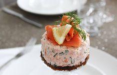 Viinihetki Veuve Clicquot, Cheesecake, Desserts, Food, Tailgate Desserts, Deserts, Cheesecakes, Essen, Postres
