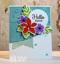 images about Friendship cards