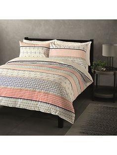 28 Best William Morris Bedding Morris Amp Co Bedding