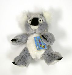 webkinz pets | Webkinz Koala Bear