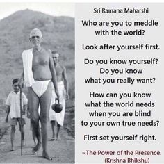 In the last few months we've seen a lot of Health Care Reform rules… Spiritual Wisdom, Spiritual Awakening, Wisdom Quotes, Life Quotes, Mooji Quotes, Reiki, Autobiography Of A Yogi, Ramana Maharshi, Motivational Quotes