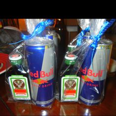 OMfrickingG These Are Definitely A Must At Party Of Mine Birthday FavorsParty Favors For Adults30th
