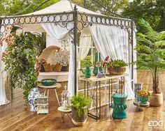 Coin Casa Mobili Giardino.54 Fantastiche Immagini Su Coincasa Desk Layout Dining Sets E Green