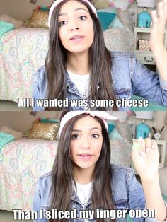 Typical Beth hehe <3 ✧ stay gold, bold, and вєαυтιfυℓ ✧ ↠{AmiraisQUEEN}↞