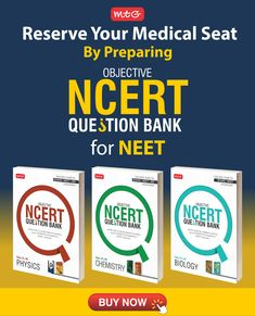 The best way to prepare for NEET/JEE/CBSE Boards is to work hard Practice as many questions as you can. Give yourself a robust practice with #NCERTQuestionBank. The series offers unparallel questions directly framed from each and every line of #NCERTbooks. Math Books, Science Books, Hindi Books, Medicine Notes, English Book, Book 1, Biology, Chemistry, Work Hard