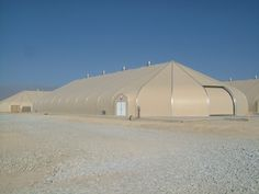by Sprung Outdoor Gear, Tent, Shelters, Building, Google, Store, Animal Shelters, Buildings, Tents