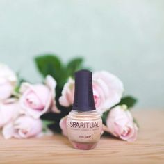 Harvest the flavor of this nude shimmer, new from our Summer Collection, Gathering.