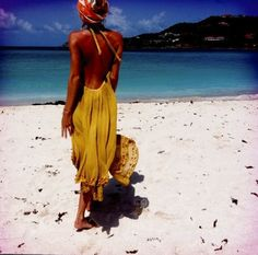 saltwater gypsy. Someone would kill me about this tan but oh...@majorcolbert