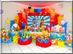 toalha para mesa de festa infantil de tnt - Pesquisa Google