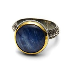 KocintarJewels0200 Gemstone Rings, Rings For Men, Gemstones, Istanbul, Jewelry, Ring, Bags, Schmuck, Men Rings