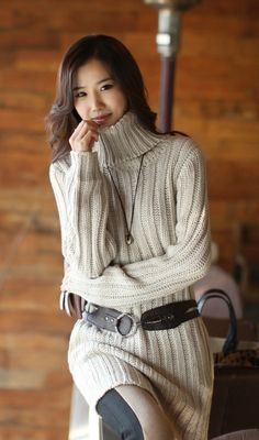 #knits  Sweater #fashion #sweaterhttps://itunes.apple.com/us/app/blisslist-easy-shopping-gifting/id667837070