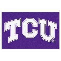 876b5a000 FANMAT Texas Christian University 19