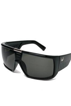 Dragon sunnies Oculos De Sol, Óculos De Sol De Dragão, Óculos De Sol Para ce0dfbf296